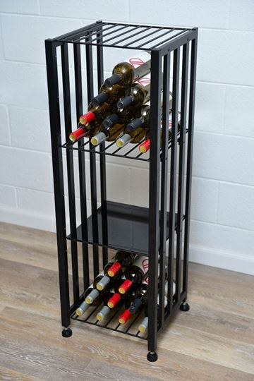 Picture of Case & Crate 2.0 Syrah Shelf insert