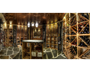 Picture of WEBKIT1, 406-Bottle, Classic LVG Collection Wine Rack
