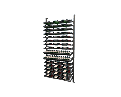 Picture for category Frontenac,  Modular Wine Storage Racks