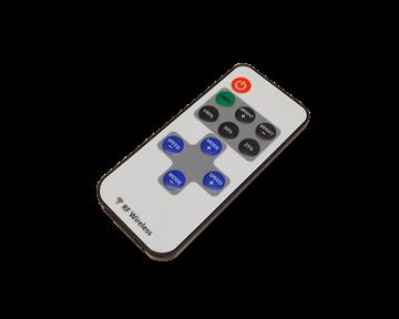 Picture of Frontenac • NANO-R1- Remote control