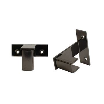 Picture of W Series Wine Rack Frame 2-inch Standoff Bracket